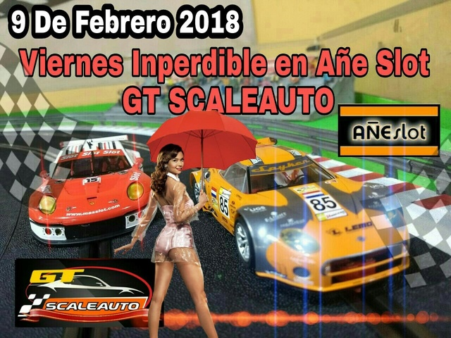viernes 9-2 gt scale!!! Img-2012