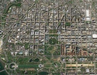 4. Обелиски и городская планировка. 34-111