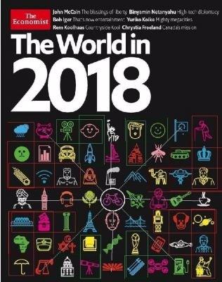 Эксперт расшифровал обложку-загадку The Economist на 2018 год 7dcccc10