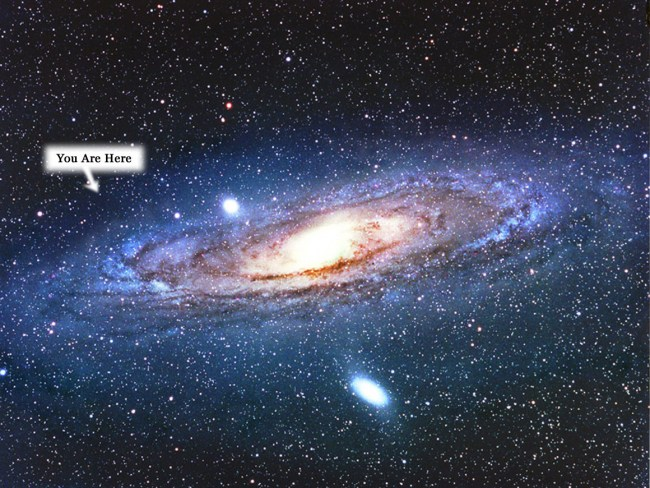 Novabiscotti: Итак, где мы находимся? (10.02.2018). Galaxy10