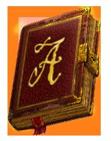 Красная Книга Амалирра 00311