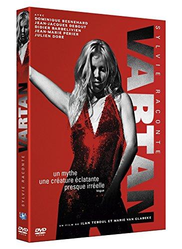 DVD à paraître le 26 septembre ! Dvd20110