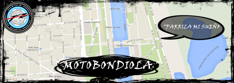 moto bondiola octubre para ir terminando el mes!!! 11ke1310
