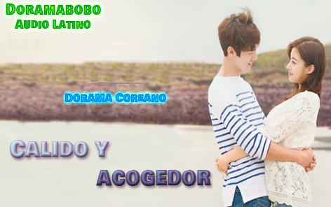 CÁLIDO Y ACOGEDOR (10/16) DESCARGA - Página 4 Captur13