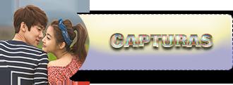 CÁLIDO Y ACOGEDOR (10/16) DESCARGA - Página 4 Capura10
