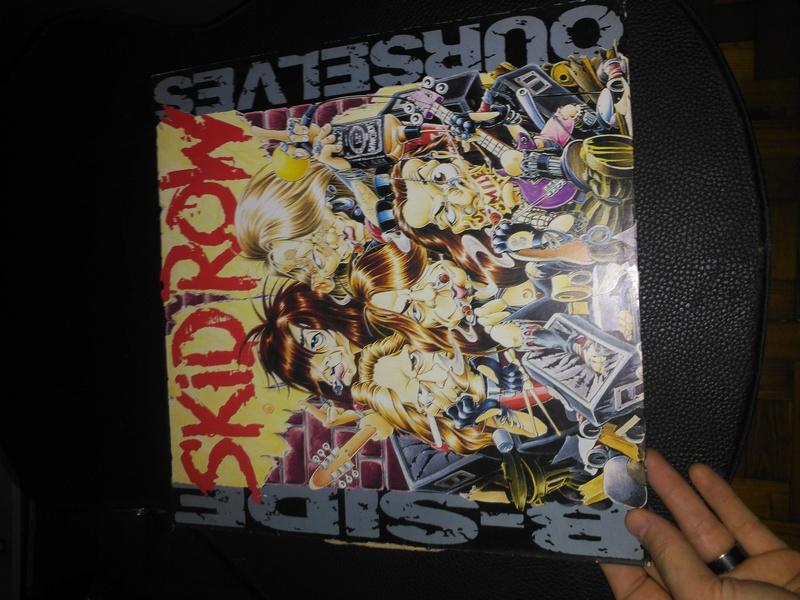 Reunion de los Skid Row clasicos????? - Página 6 Img_2010