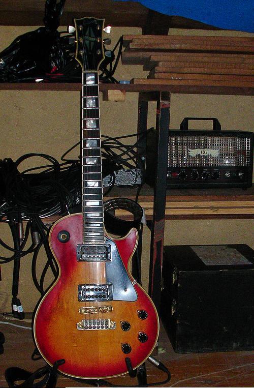 Qué tal con las Gibson? - Página 4 Les_pa10