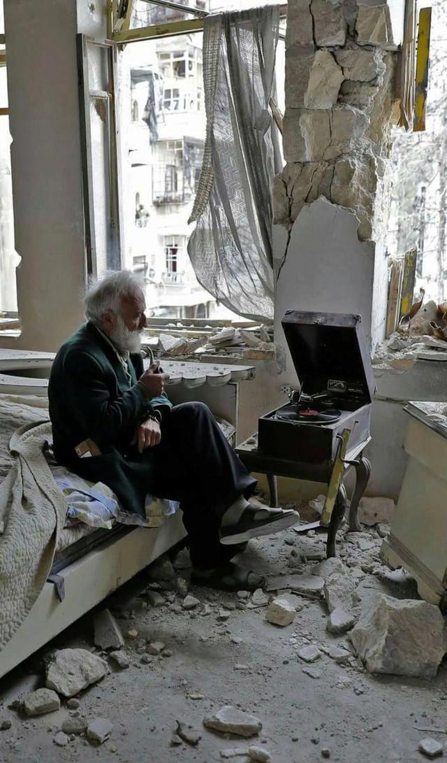 Alepo, Síria 29133012