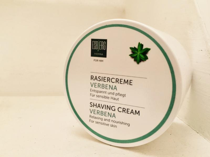 Crème à raser Esbjerg  Img_2911