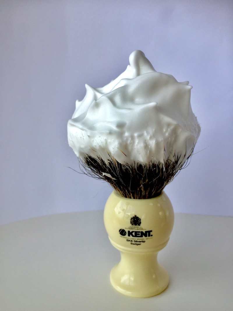 Crème à raser Esbjerg  Img_2913
