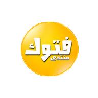 برجاء تصميم صفحة بوابة صور  Logo10
