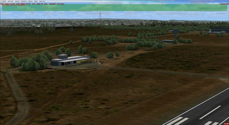 [DESENVOLVIMENTO] SBAN_X18 Base Aerea de Anápolis Gustavo Luna e fcbensiman 20171215