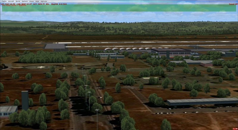 [DESENVOLVIMENTO] SBAN_X18 Base Aerea de Anápolis Gustavo Luna e fcbensiman 20171219