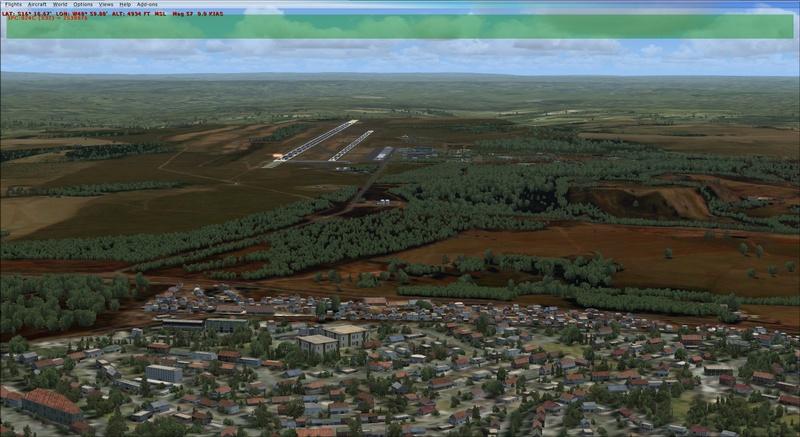 [DESENVOLVIMENTO] SBAN_X18 Base Aerea de Anápolis Gustavo Luna e fcbensiman 20171234