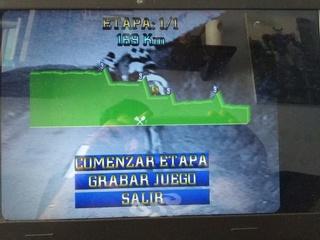 22.04.2018 Visegrad 4 Bicycle Race Grand Prix Poland POL 1.2 1 día Img_2123