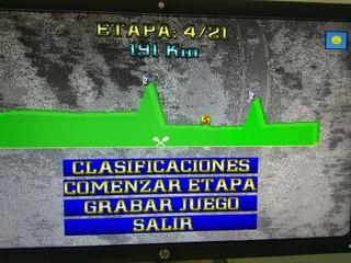 Giro d'Italia 2.WT ITA (5-27 May) Img_2151
