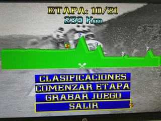 Giro d'Italia 2.WT ITA (5-27 May) Img_2169