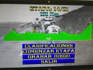 Giro d'Italia 2.WT ITA (5-27 May) Img_2177