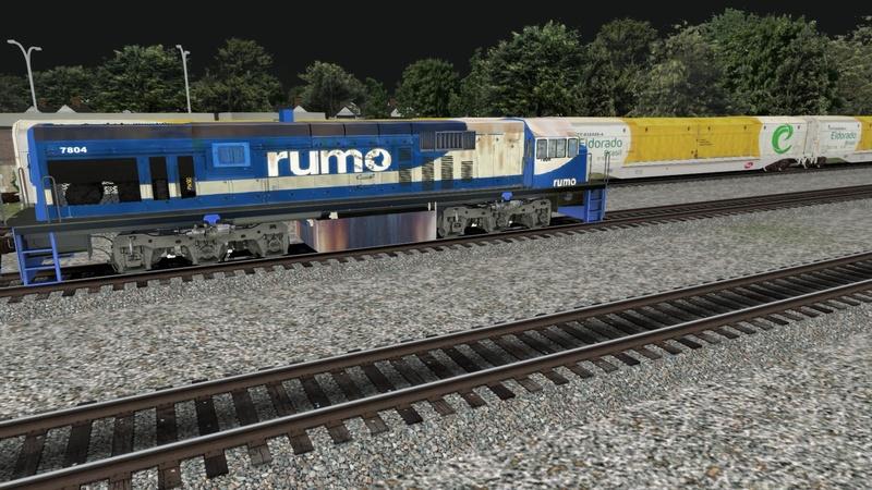 novas u20 C Rumo 7804 e 7823 20171114