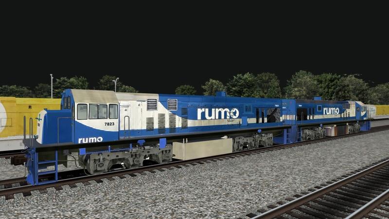 novas u20 C Rumo 7804 e 7823 20171116