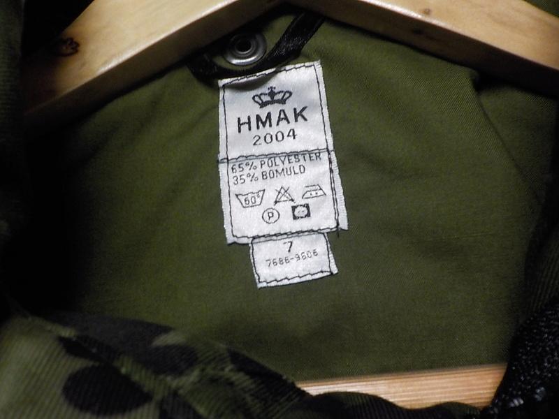 jacket only Dscn1310