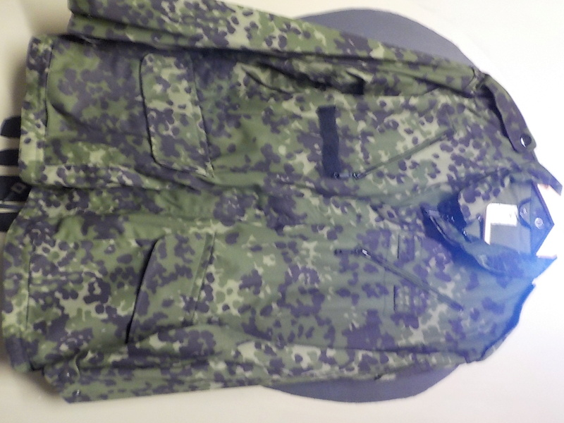 jacket only Dscn1311
