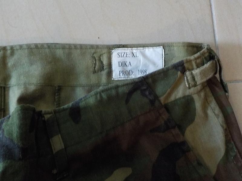 Lebanese set Dscn1371