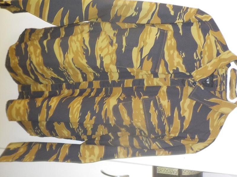 repro tiger Dscn1511