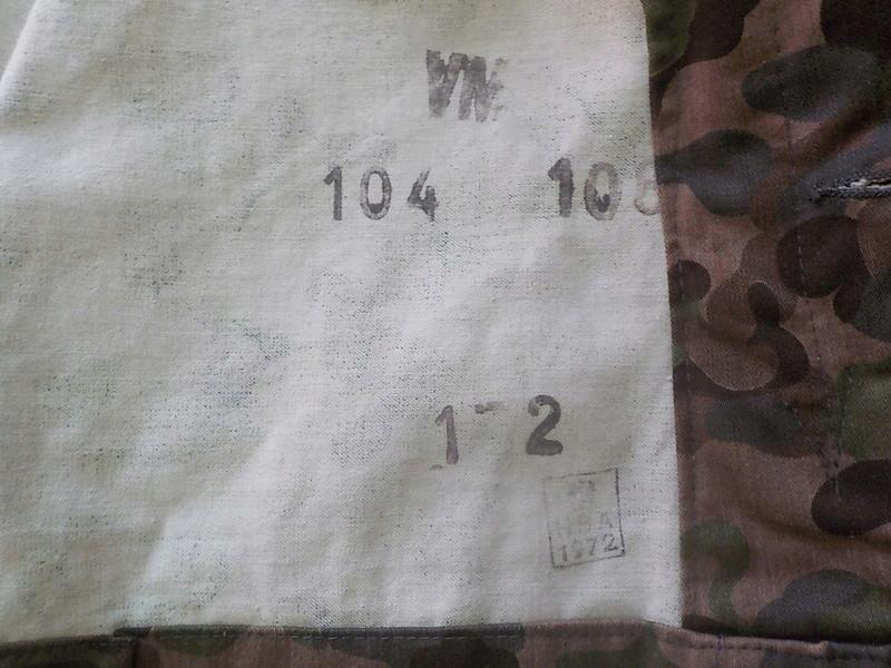 KAZ69 JACKET Dscn1719