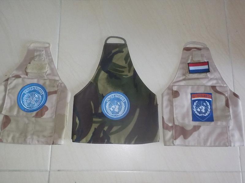 Dutch Brassards  Dscn1722