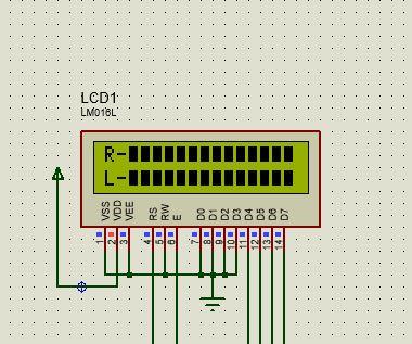 Preciso de uma ajuda, barra de progresso em display 16x2 (Analisador de Spectro) Captur18