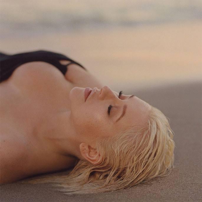 Christina Aguilera - Σελίδα 2 45d06610