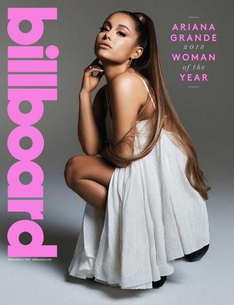 Ariana Grande  - Σελίδα 5 4e603f10