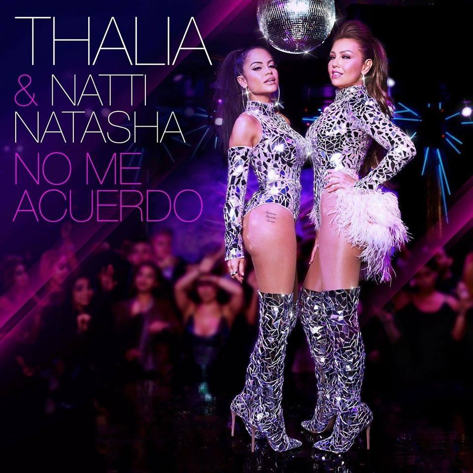Thalia  - Σελίδα 6 57c76a10
