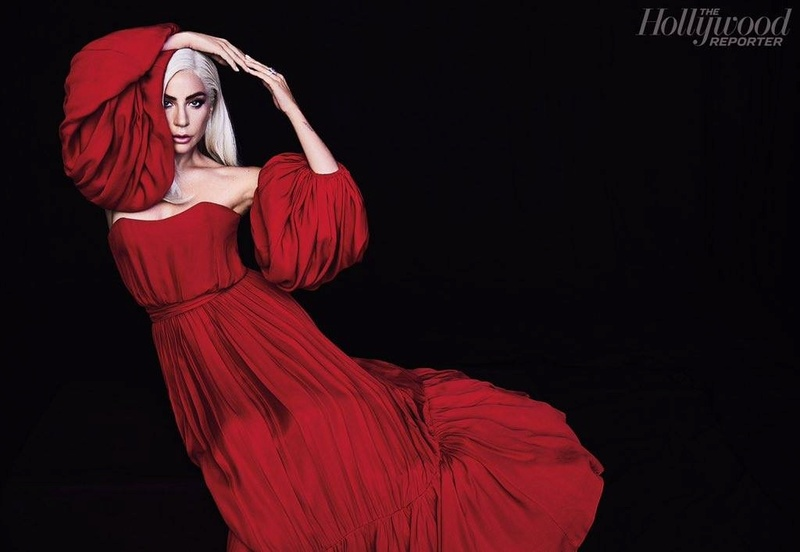 4 - Lady Gaga - Σελίδα 25 5be57e10