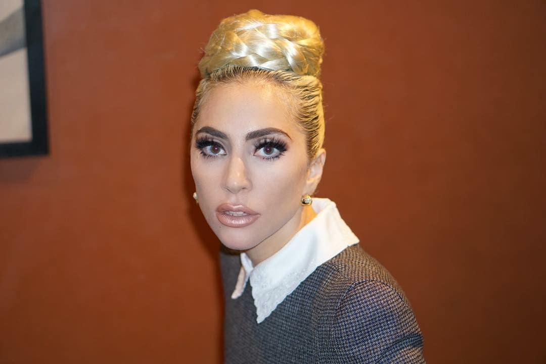 4 - Lady Gaga - Σελίδα 9 5c960110