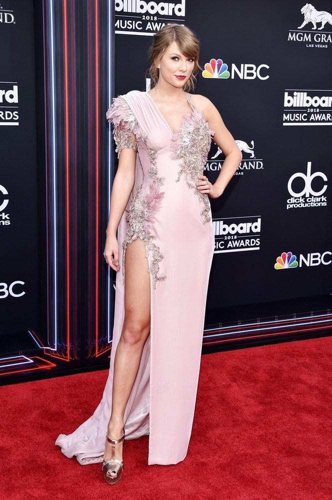 Taylor Swift - Σελίδα 4 68453310