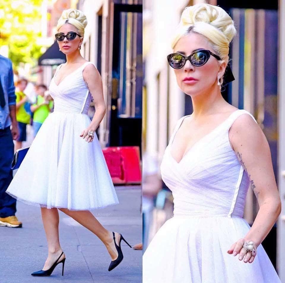 4 - Lady Gaga - Σελίδα 9 6c6aec10