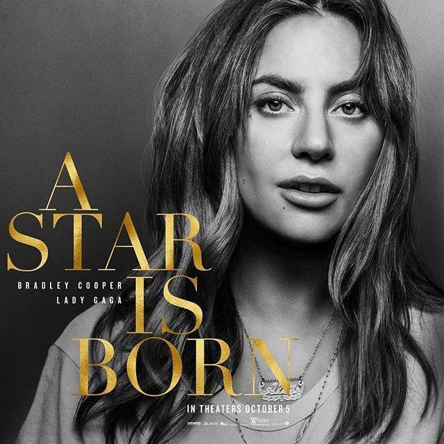 4 - Lady Gaga - Σελίδα 10 77eed710