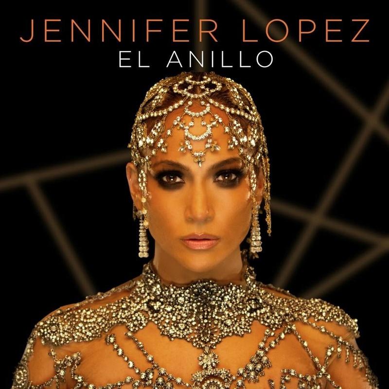 Jennifer Lopez - Σελίδα 6 8864e910