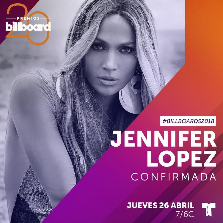 Jennifer Lopez - Σελίδα 6 A77fde10