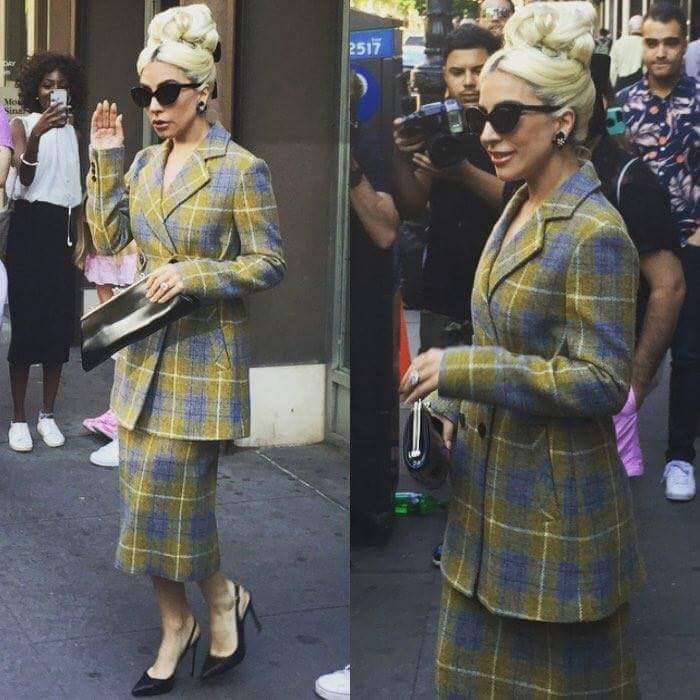 4 - Lady Gaga - Σελίδα 9 Ba4bf410