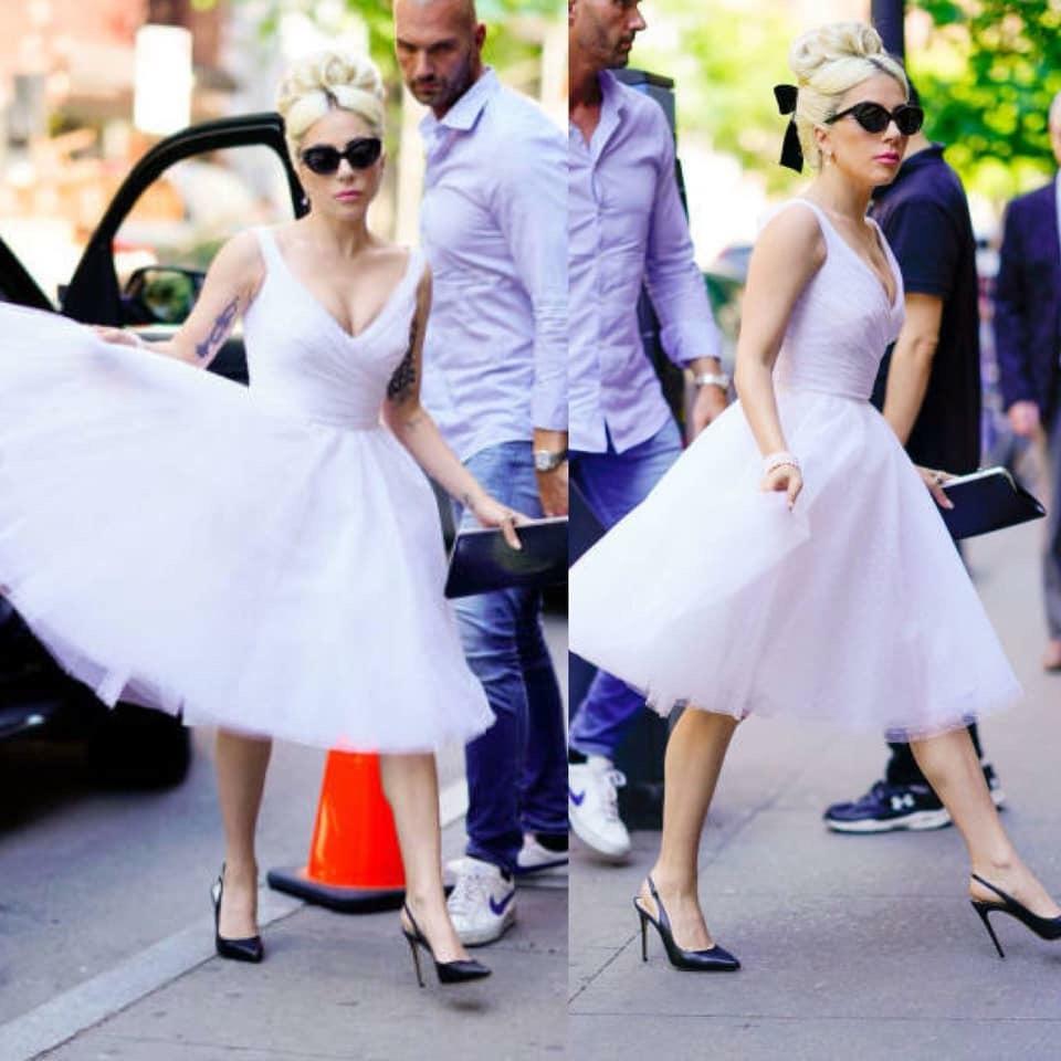 4 - Lady Gaga - Σελίδα 9 Baf30510