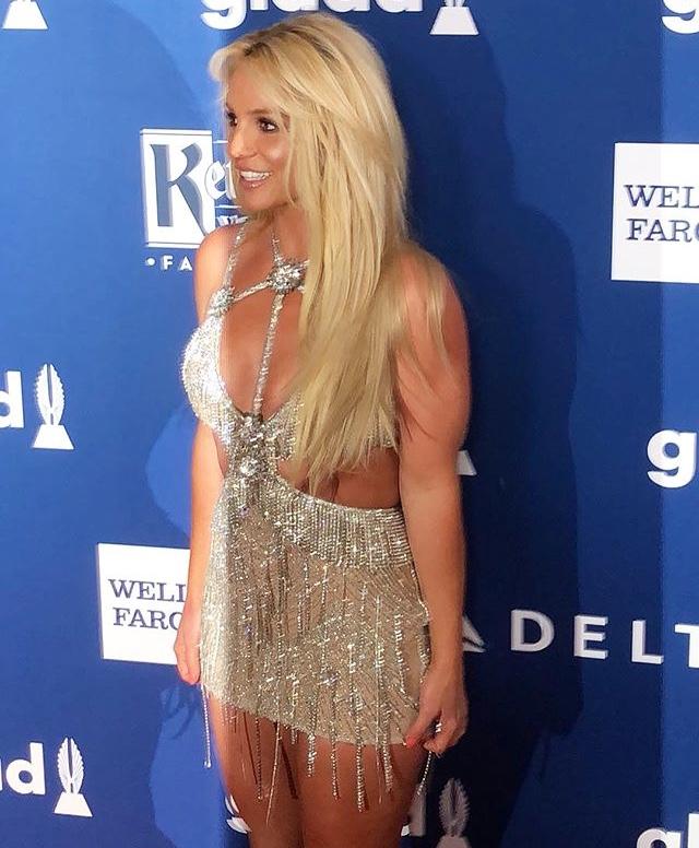 Britney Spears  - Σελίδα 13 Ff3bb910