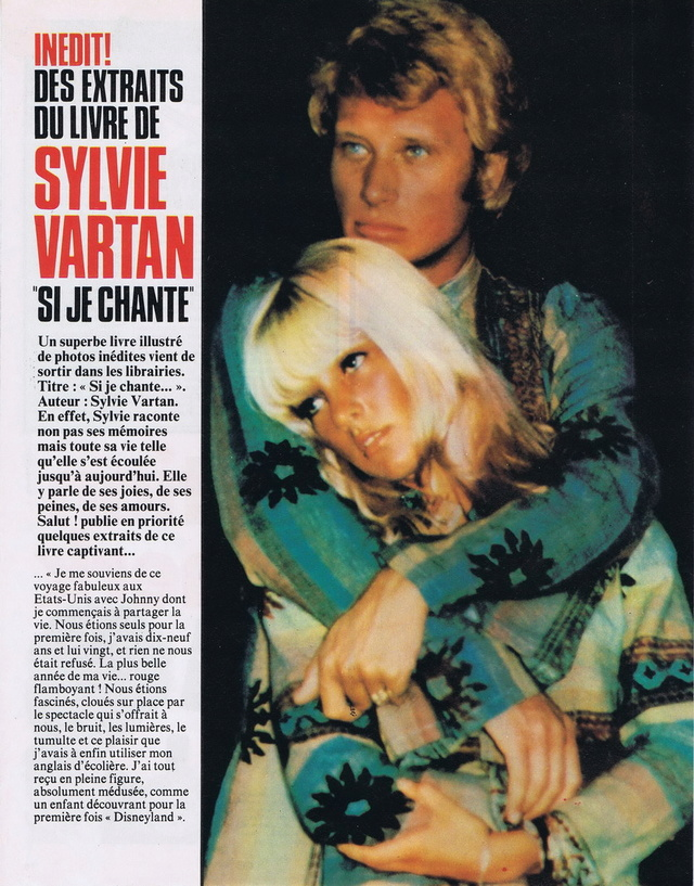 Discographie N° 79 ORIENT EXPRESS - Page 3 19811019