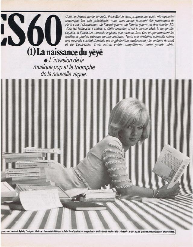 Discographie N° 80 LA SORTIE DE SECOURS - Page 3 19820813