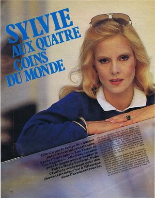 """Discographie N° 39 (COMPLEMENT) """"LA PREMIERE FOIS QU'ON S'AIMERA"""" - Page 4 19830519"""