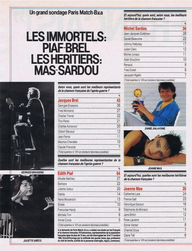 Discographie N° 89 RIEN A FAIRE - Page 3 19861116