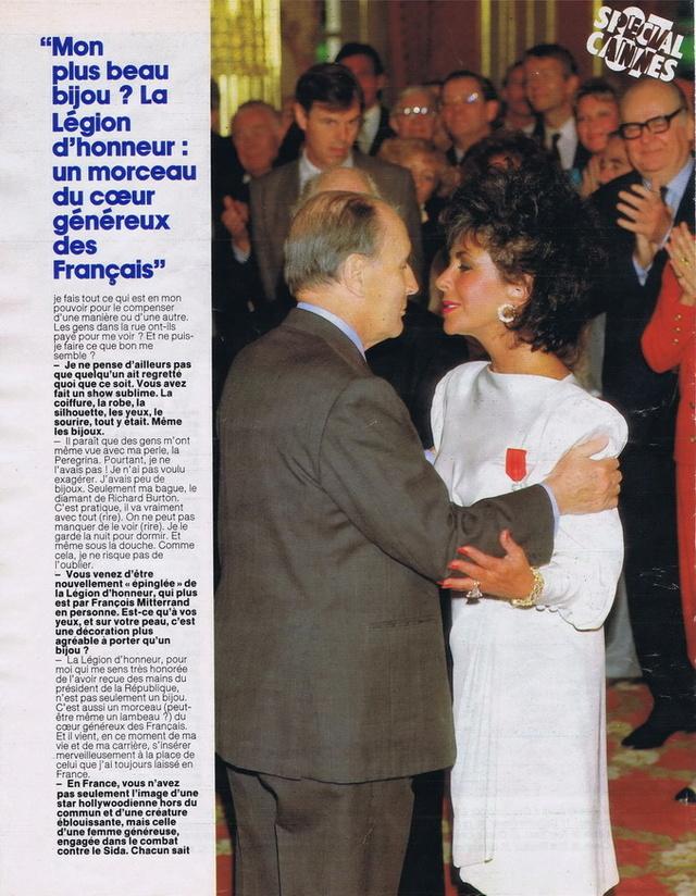 """Discographie N° 90 """"TU N'AS RIEN COMPRIS"""" - Page 3 19870521"""