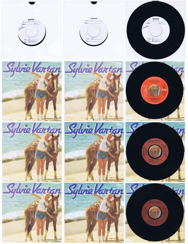 Discographie N° 78 L'AMOUR C'EST COMME UNE CIGARETTE - Page 2 78_l_a10